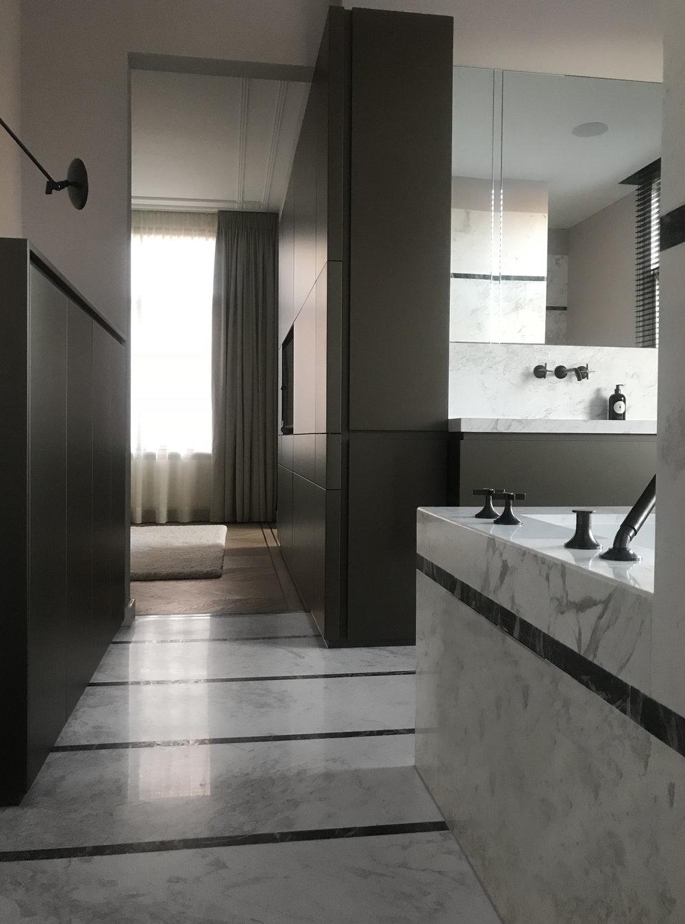 004 lex de gooijer interiors 24 bathroom design.jpg