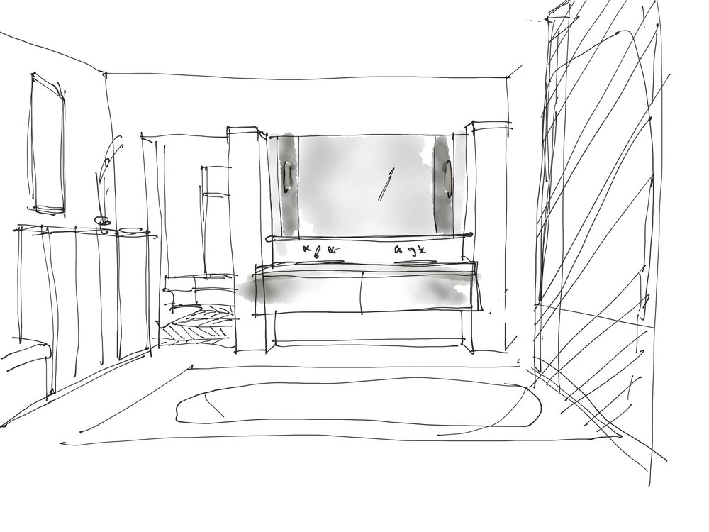 lex de Gooijer interiors bathroom design.jpeg