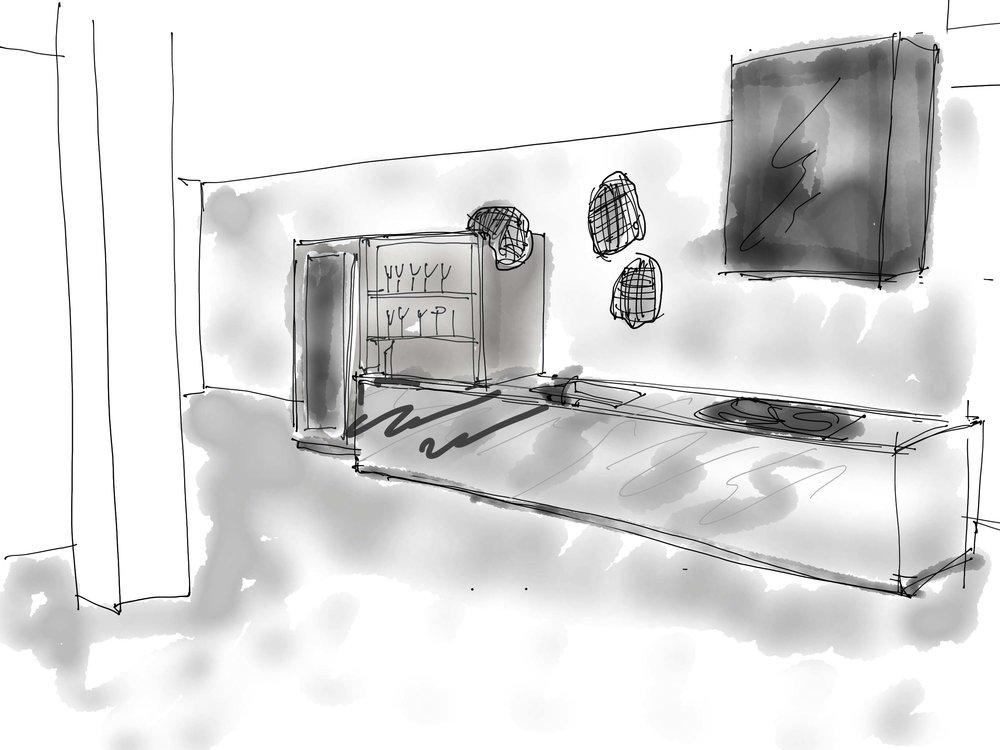lex de Gooijer interiors drawing studio.jpg