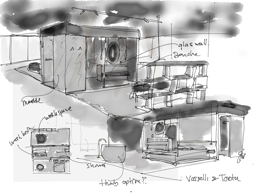 lex de Gooijer interiors drawing tortu vasselli.jpg