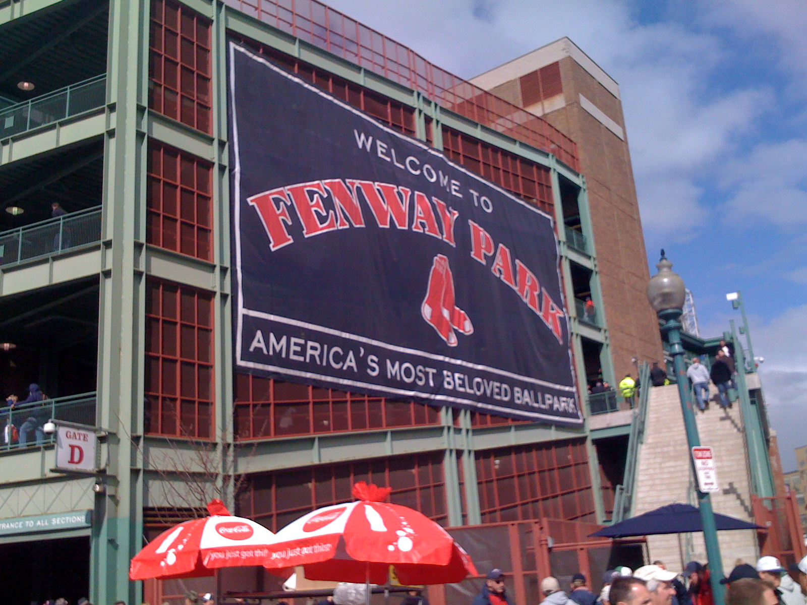 fenway_welcome