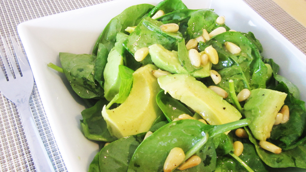 spinach and pine nuts.jpg
