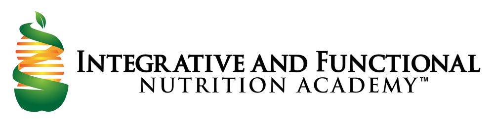 Become an Integrative and Functional Nutrition Certified Practitioner™ (IFNCP™)!