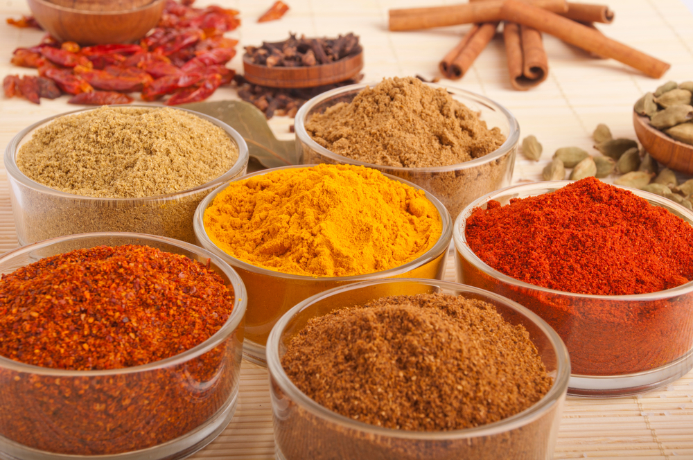 spices-and-herbs_f1sitl0u.jpg