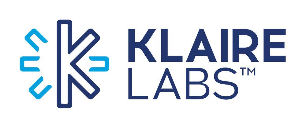 Klaire-Labs-SFI-1.jpg