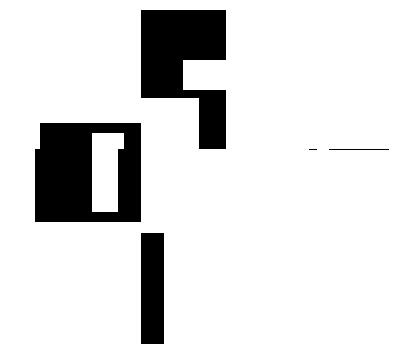 fflogowhite1.png