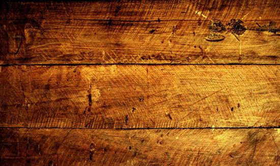 wood_textures_start.jpg