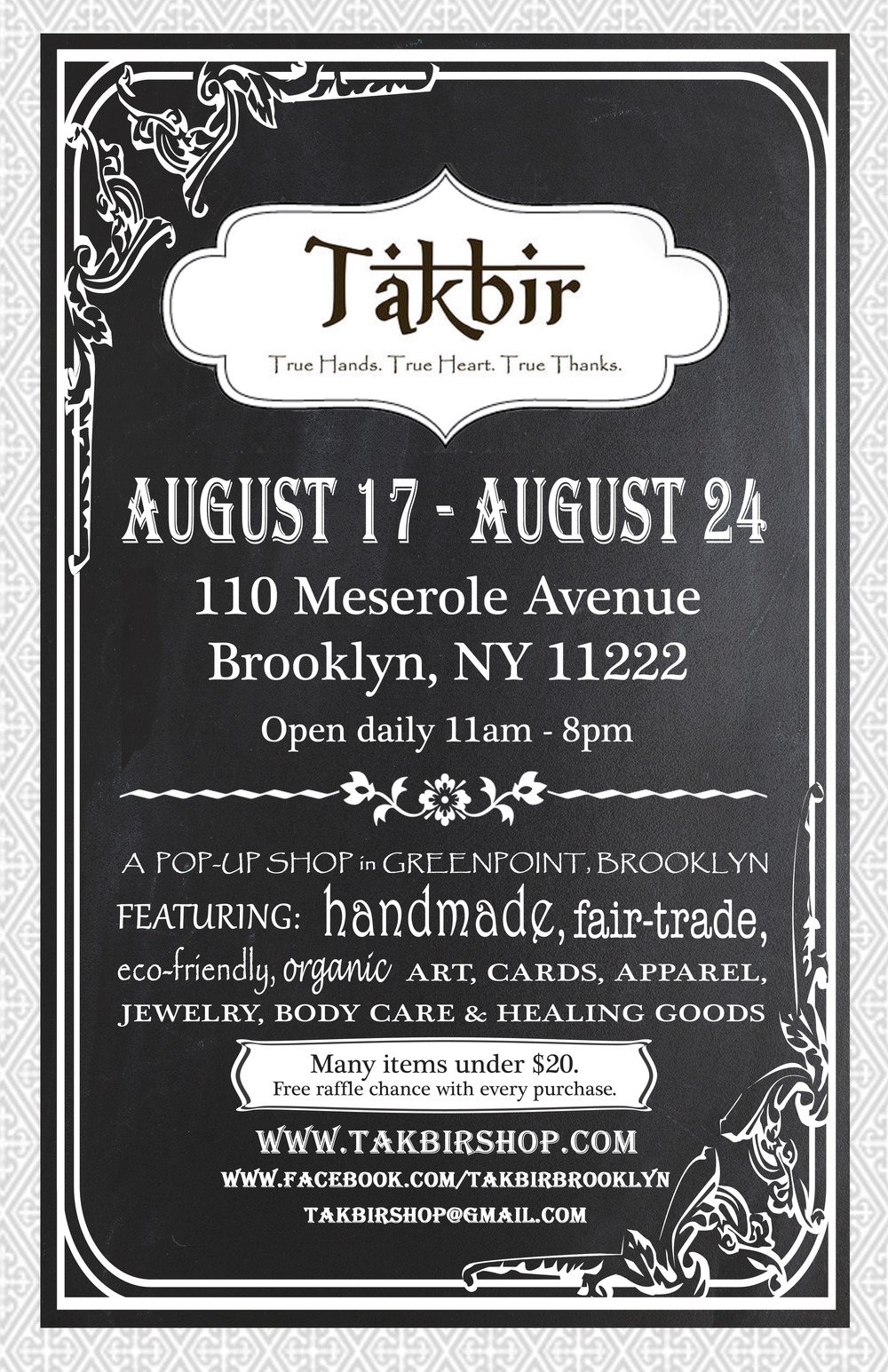 Takbir poster.jpg
