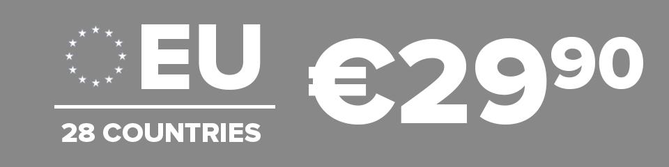 Shoulderpod S1 Smartphone rig TRIPOD MOUNT EU
