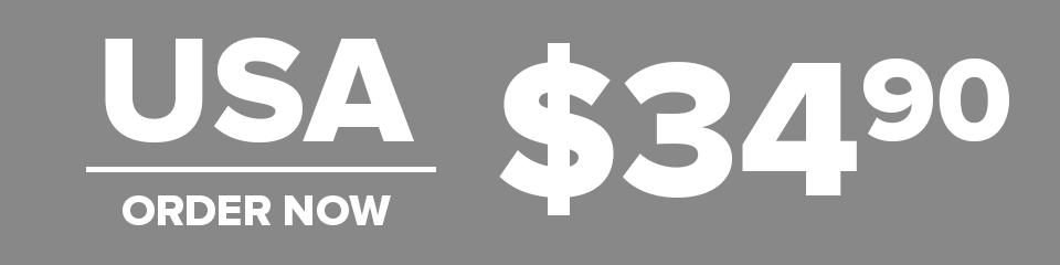 Shoulderpod_USA_Price.jpg