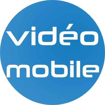 La Video Mobile (Conference)