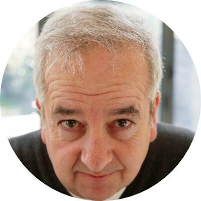 Nick Garnet (BBC)