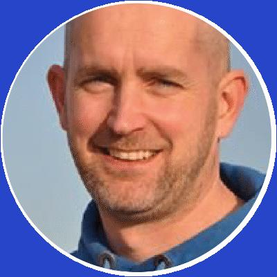 Bjoern Staschen - Mojo Trainer - Mobile Journalism