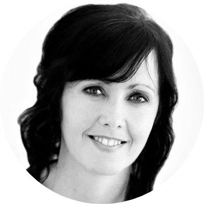 Niamh Guckian - Mobile Trainer
