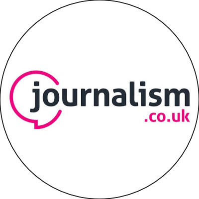 Journalism co uk - mobile journalism trainer
