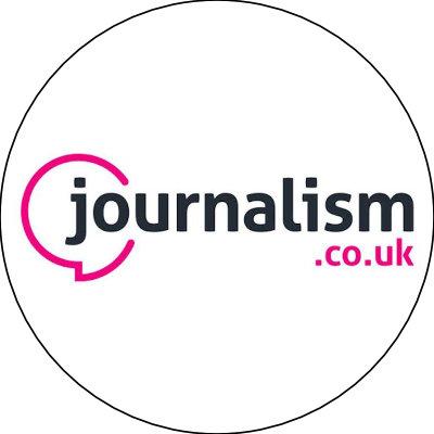 Journalism co uk - mobile journalism trainer