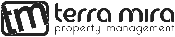 Terra Mira Property Management