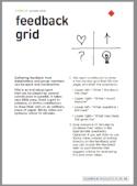 Feedback grid card image.png