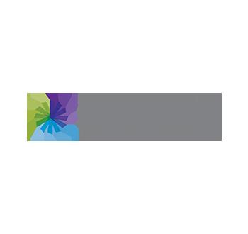 Ahead Partnership
