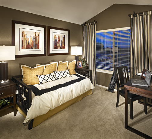 Cornerstone Apartments Bed 2.jpg