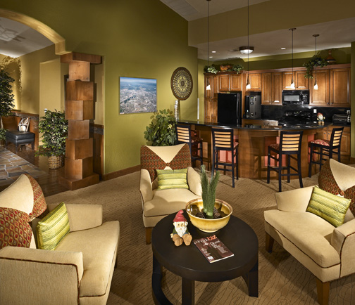 Cornerstone Apartments Club Kitchen.jpg
