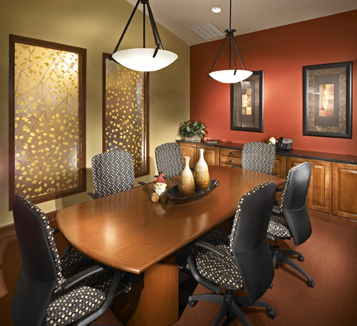 Cornerstone Apartments Conference Room.jpg