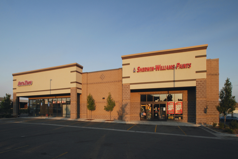 Sherwin Williams AutoZone 2.jpg