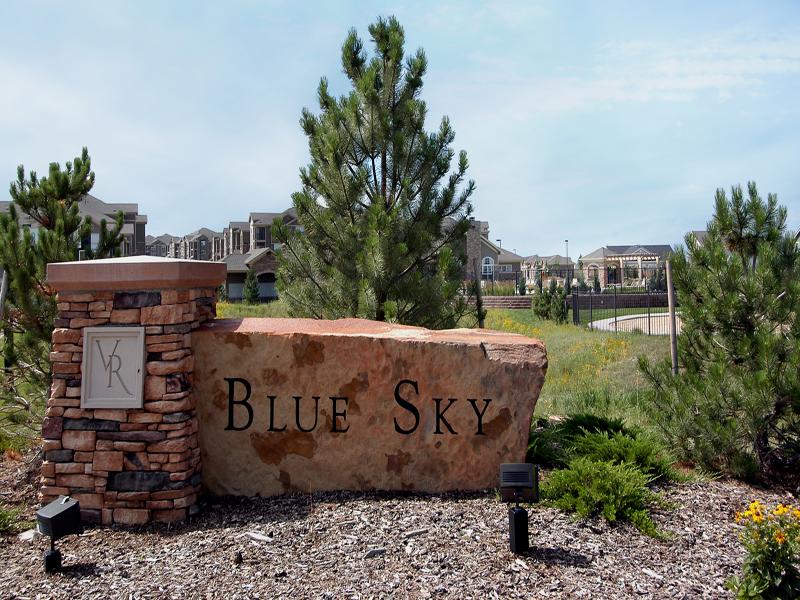 Monument Sign.jpg