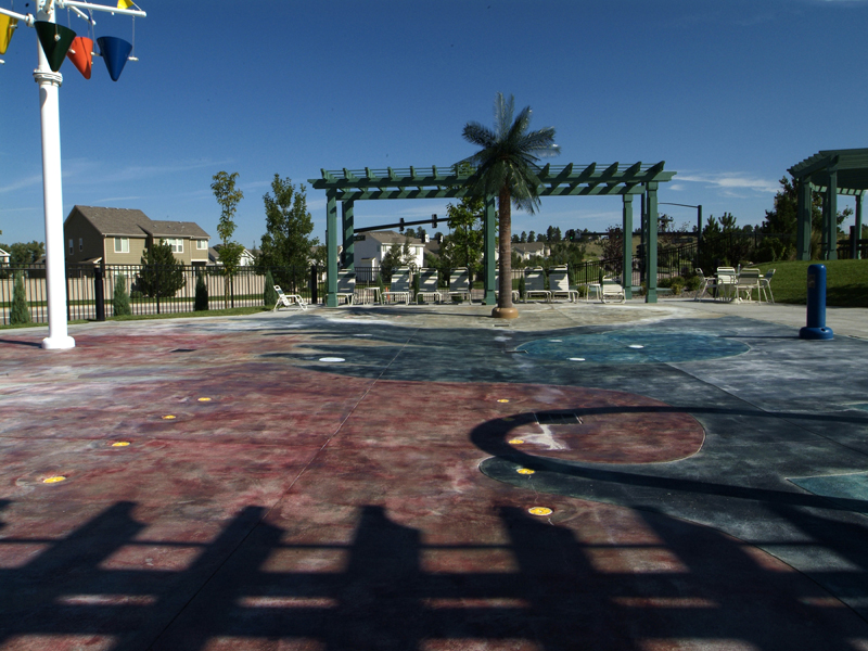 Splash Area.jpg