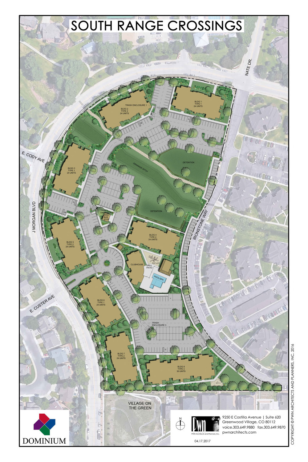 Colored Site Plan Sheet - flattened.jpg