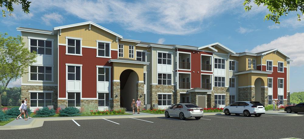 East Range Exteriors-Building 1.jpg