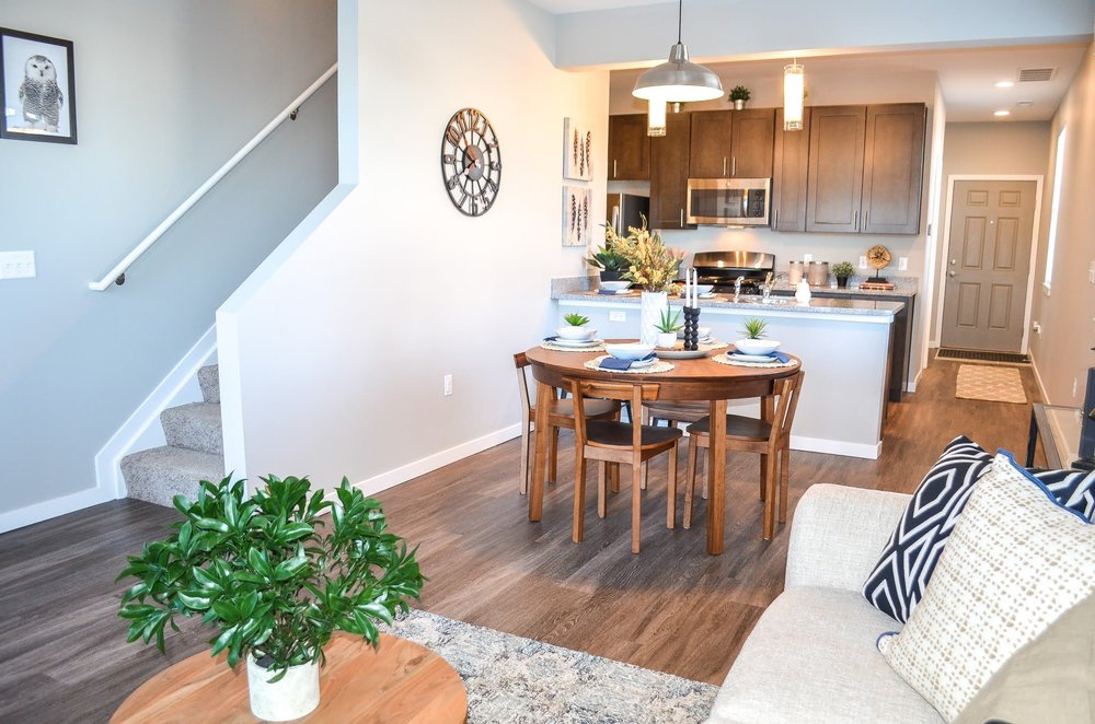Overview of dining and kitchen.jpg