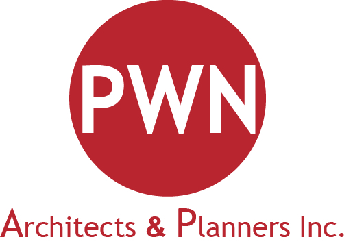 PWN Architects and Planners, Inc.