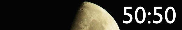 Half Moon 2 , Qmilon