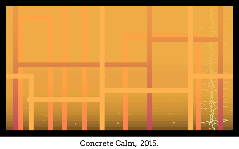 concrete-calm.png