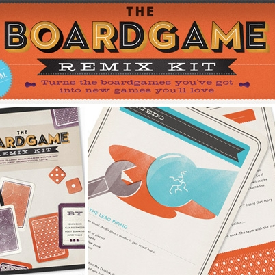 boardgame_remix-1.jpg