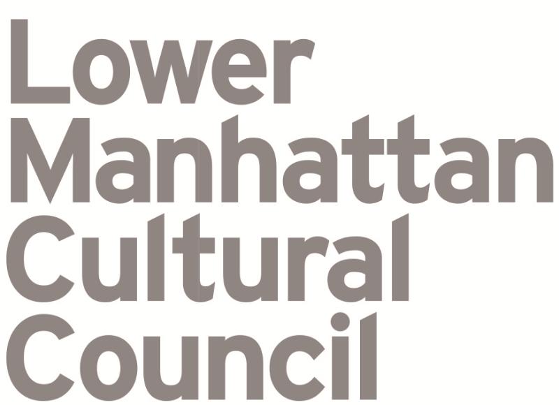 LMCC Logo 2014.jpg