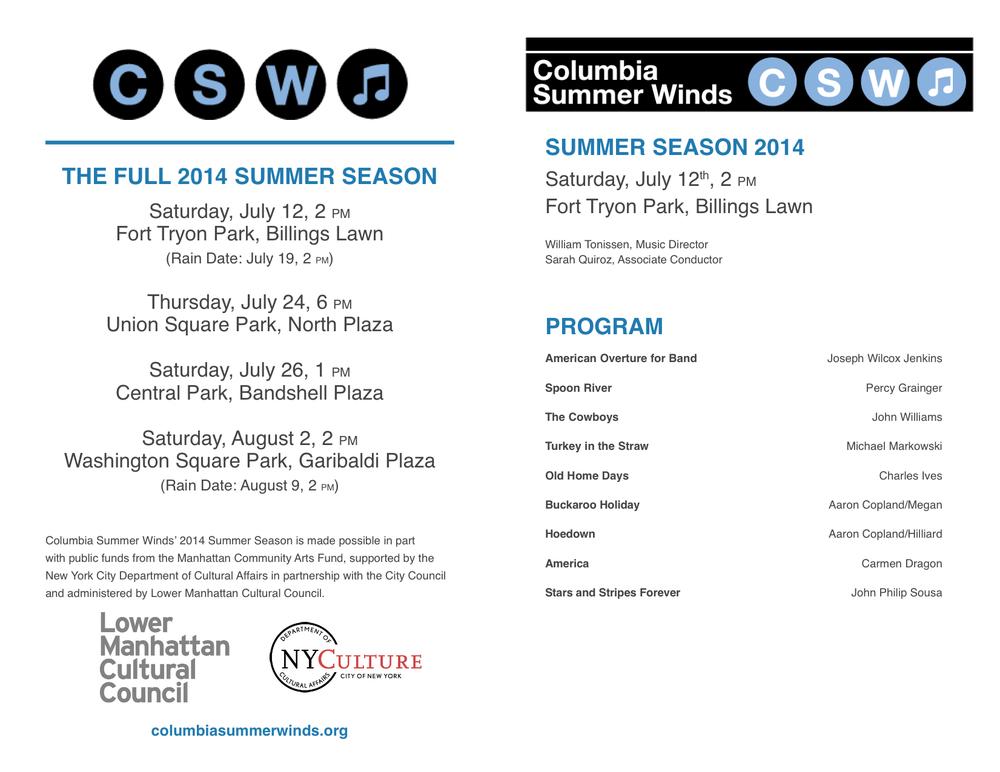 CSW_Summer2014_FINAL.jpg