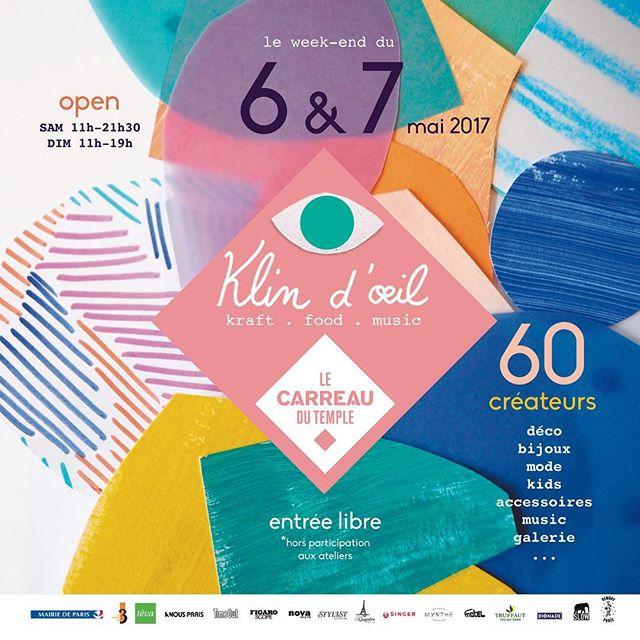 👉 Une chose est sur: les Popetse Toys et moi seront à l'événement @klindoeil au carreaux du temple le 6&7 mai, avec d'autres supers créateurs ! 👈 ... Pour le reste on verra 🖖✌️🤘👆🖕👌☝🙌. . . .  #klindoeil #popetsetoys #slowlife #slowdesign #madewithlove #designwithpassion #france #paris #parisiandesigner #lyon #naturalfabrics #kids #colors