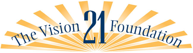Vision 21 Foundation