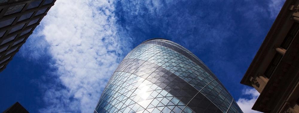 skyscraper-and-sky.jpg