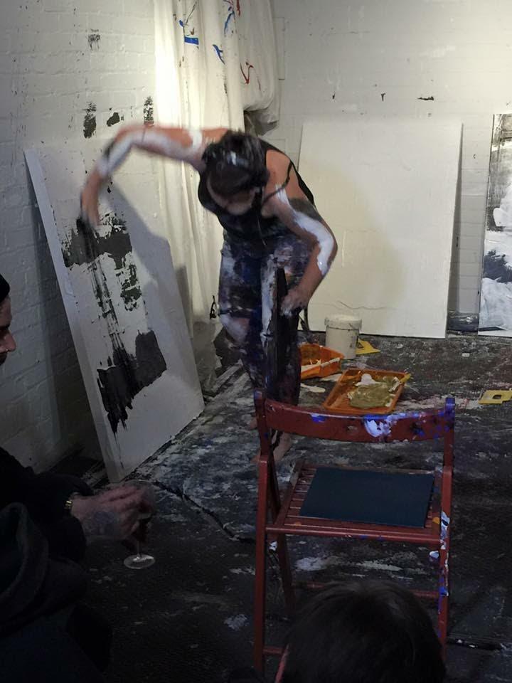 in studio painting 2.jpg