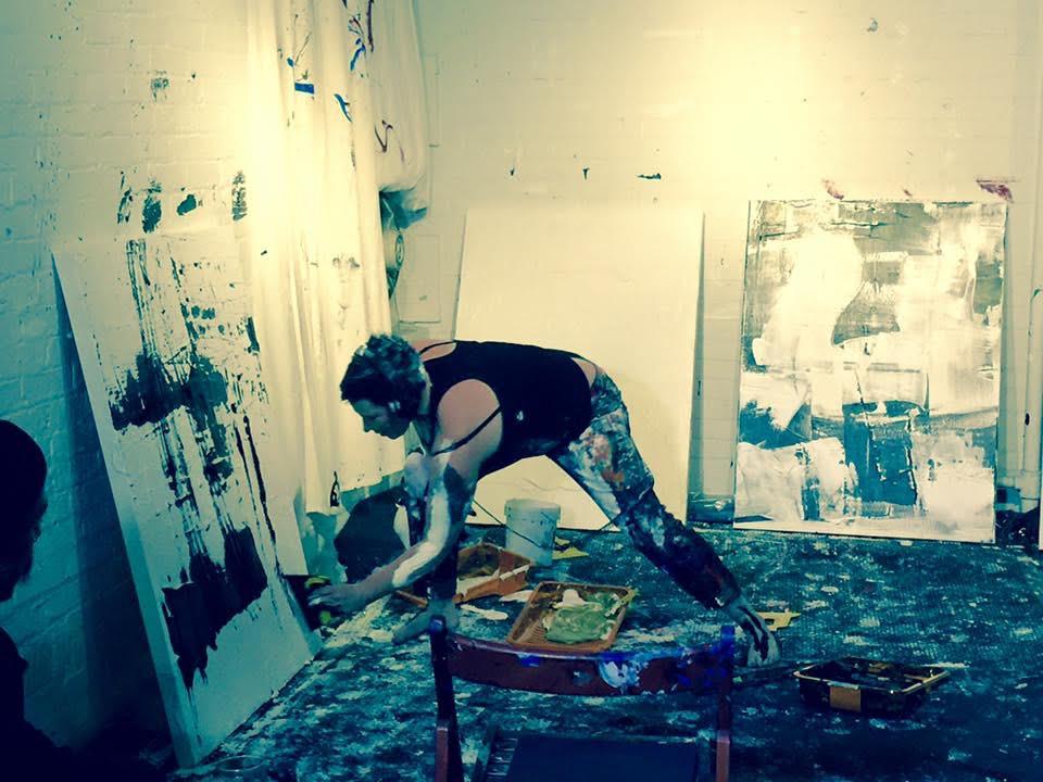 in studio painting 3.jpg