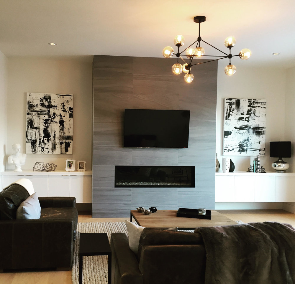 black and whites in design home.jpg
