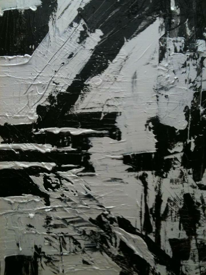 impetus black and white large.jpg