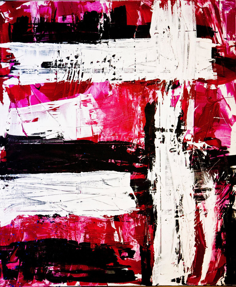 red pink white black.jpg