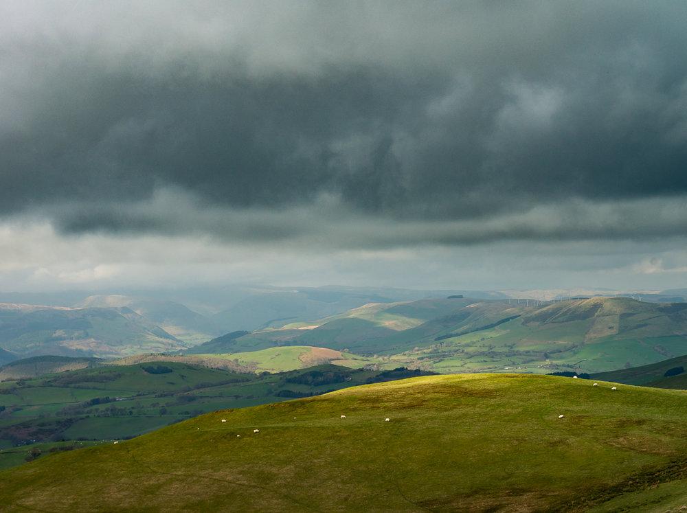 Wales-13.jpg