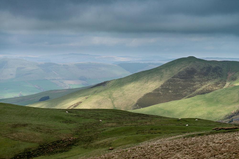 Wales-14.jpg