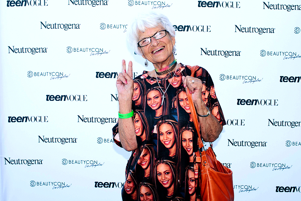 baddiewinkle.teenvogue.jpg