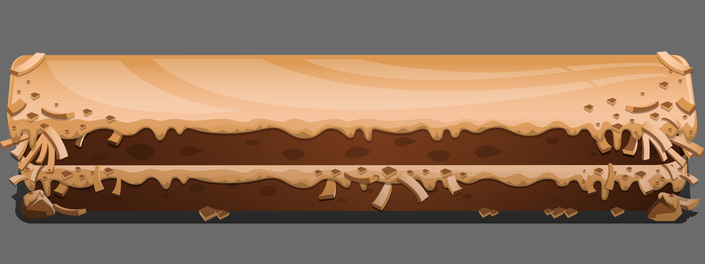 GermanChocoCakedetail1.png